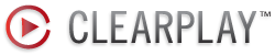 clearplaylogo