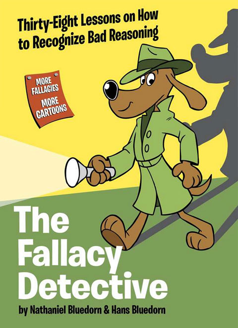 fallacy-detective